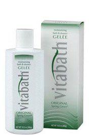 Vitabath Spring Green - Bath & Shower Gelee (10.5 oz) by Vitabath. Save 52 Off!. $13.99. Size: 10.5 OZ. DESIGN HOUSE - VITABATH