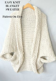 etsy-easy-knit-blanket-sweater-lb-5