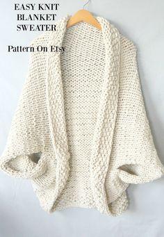 etsy-easy-knit-blanket-sweater-lb-5