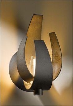 en-sik-lamba-ornekleri