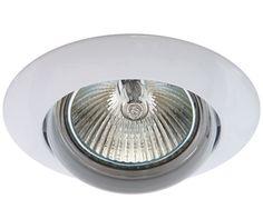 LED Βάση Spot Αλουμινίου Κινούμενη Φ75MM Λευκό Αν ενδιαφέρεστε για αυτό το προϊόν επικοινωνήστε μαζί μας Βάση+Spot+Αλουμινίου+Κινούμενη+F75MM+Λευκό Led, Kitchen Appliances, Diy Kitchen Appliances, Home Appliances, Kitchen Gadgets