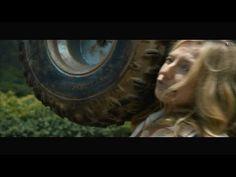 Mike & Dave Need Wedding Dates - ATV Movie Tour - HD - YouTube