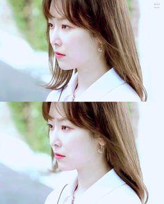 160509 서현진 또 오해영 E03 캡쳐 Seo Hyun Jin, Korean Beauty, Kdrama, Kpop, Target, Target Audience, Goals