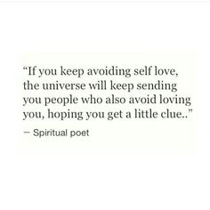 You gotta love yourself first to be able to be loved Self Love Quotes, Quotes To Live By, Me Quotes, Qoutes, Self Love Poems, Affirmations, A Course In Miracles, New Energy, Learn To Love
