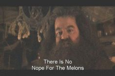 Chinese Harry Potter subtitles http://thechive.com/2015/08/07/the-english-subtitles-in-the-chinese-version-of-harry-potter-are-hilarious-36-photos/#.disxdf:hlVR