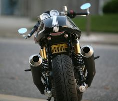 Tail Chop Project is Amazing!-ducati_tailpiece_side_img_0046.jpg
