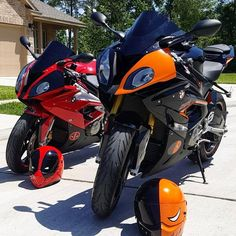 S1000RR @twowr #S1000RR#S1K#chairellbikes4life#BMW