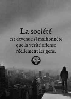 Black Quotes, Quote Citation, Family Rules, French Quotes, Life Words, Motivation, Meaningful Quotes, True Stories, Cool Words