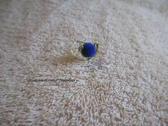 Simple Jewellery Blue Rings, Simple Jewelry, Facebook Sign Up, Copper, Stud Earrings, Jewellery, Jewels, Stud Earring, Schmuck