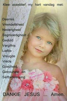 Good Morning Messages, Good Morning Wishes, Good Morning Quotes, Uplifting Christian Quotes, Lekker Dag, Afrikaanse Quotes, Goeie More, Special Quotes, Scripture Quotes
