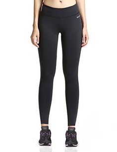 Leggins Donna Push Up Taglie Forti Moda A Righe Leggings Casual Elegante Donne Sportivi Leggins Pantaloni Sottile