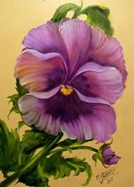 Google Image Result for http://pic.pilpix.com/8/8004/sweet-little-pansy-you.jpg