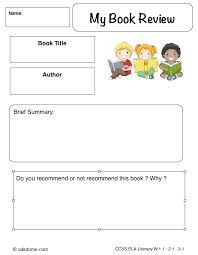 This link provides graphic organizers that can be used in a reading class. http://www.abss.k12.nc.us/cms/lib02/NC01001905/Centricity/Domain/93/ReadytoUseNonFictionGraphicOrganizerswit.pdf