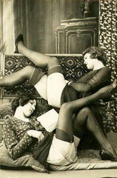 prostitutas del siglo xvi viudas guarras