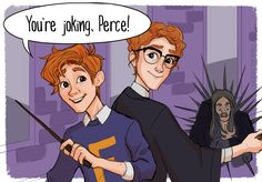 """Here Are Even More Comics From The Artist Who Illustrates Beautiful """"Harry Potter"""" Scenes That Didn't Make The Movies Harry Potter Comics, Harry Potter Artwork, Images Harry Potter, Harry Potter Drawings, Harry Potter Books, Harry Potter Fan Art, Harry Potter Universal, Harry Potter World, James Potter"""