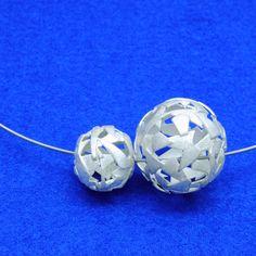 Esferas triangulares