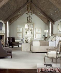atticworks.blogspot.com