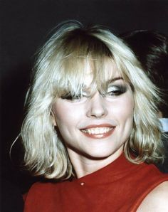 Debbie Harry, Beautiful Photo Of Debbie With Her Beautiful Smile Blondie Debbie Harry, Debbie Harry Hair, Debbie Harry Now, Debbie Harry Style, Angelina Jolie Photoshoot, New Wave, Jennifer Aniston, The Nanny, Kim Wilde