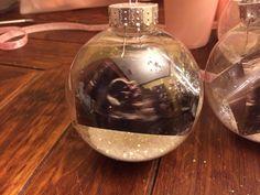 Winter wonderland silver pink n white vintage tablescape | Mom ...