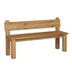 sitting benches indoor how to build a wooden park bench ehow com