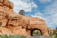 Top 10 Things for families to do in Utah.