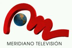 Eliminatorias Brasil 2014, ya, Meridiano (...) ve Directv 112 / MatrixTV 25 - ccs Inter 37 / SuperCable NA / netuno 11