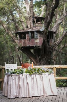 Farm wedding venues south australia immigration