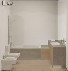 Novembro 2015 Toilet, Bathtub, Bathroom, Shopping, November Born, Bath Tube, Bath Tub, Bathrooms, Toilets