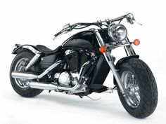 Google Image Result for http://cfuv.uvic.ca/cms/wp-content/uploads/2012/06/Harley.jpg