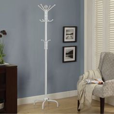 entryway furniture sets. White Entryway Furniture Sets
