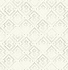 Diamondettes Wallpaper