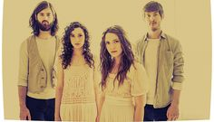 Video Premiere: As Sisters and Brothers, the Vespers Keep the Faith