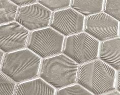 ceramica di treviso Mooi!! | Mozaïek tegels | Pinterest | Ceramica