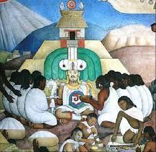 Resultado de imagen para politica de los toltecas