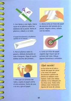 Usborne Mira dentro: 50 cosas científicas que hacer Science Experiments Kids, Diy And Crafts, Blog, Science Labs, Science Projects, Addition And Subtraction, Hipster Stuff, Bubbles, Kid Science Experiments