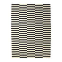 Silestone Blanco Matrix A Lovely Off White Quartz With