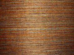 Bamboo vlies behang