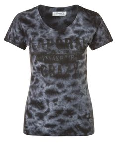 http://www.zalando.no/kaporal-bakire-t-shirts-med-print-sort-k2021d000-q11.html