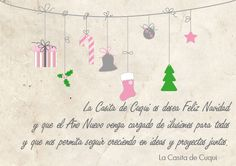 Blog   La Casita de Cuqui   Perchas Personalizadas, Bridal hangers