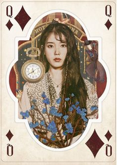 I recently stumbled upon some very interesting images of Jang Man Wol on a Queen Card, which often Iu Moon Lovers, Iu Twitter, Luna Fashion, K Pop, Korean Star, Kdrama Actors, Jiyong, Korean Actresses, Korean Drama