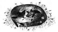 'Pax' by Sara Pennypacker, illustrated by Jon Klassen