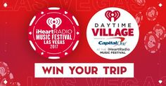 #Win Tickets and Meet @30SecondstoMars in #LasVegas at the @iHeartFestival! http://ul.ink/7YY2-4DH648_T