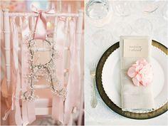 THE NORWEGIAN WEDDING BLOG : Rosa Brud og Bryllupsinspirasjon - Rosa Brudebuketter - Borddekorasjoner bryllup - Pink Bridal Inspirations
