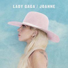 Lady Gaga 2017 Joanne Yeni Çıkan Albüm Şarkıları Dinle | Albüm Şarkıları Dinle - Müzik Dinle - Son Albüm -Top 20 40