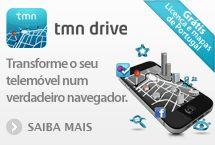 tmn drive