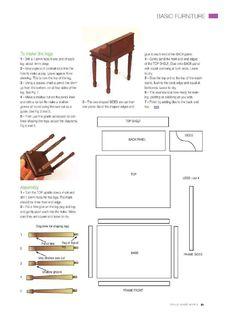 die 35 besten bilder von barbie m bel barbie m bel. Black Bedroom Furniture Sets. Home Design Ideas