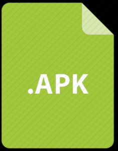 75 Best APKPot images | Android