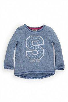 99a39004e Cheap Kids Clothes Clearance #BabyBoyFashionBlog #ToodlersFashion Kids  Clothes Online Shopping, Cheap Kids Clothes
