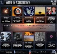 ASTRONOMY THIS WEEK – OCTOBER 5-11, 2013  http://www.stellareyes.com/news/photo-sharing/item/65-this-week-in-astronomy.html