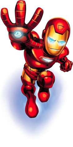 cartoon character superhero squad | iron-man-marvel-super-hero-squad-game-character-artwork.jpg